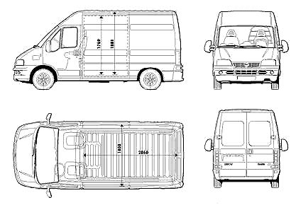 fiat ducato medium wheel base. Black Bedroom Furniture Sets. Home Design Ideas